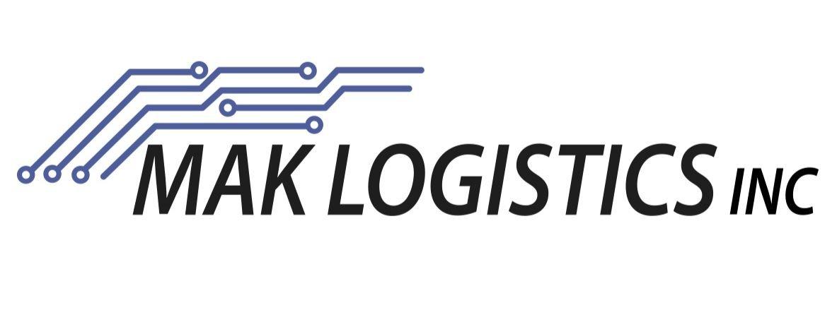 MAK Logistics Inc